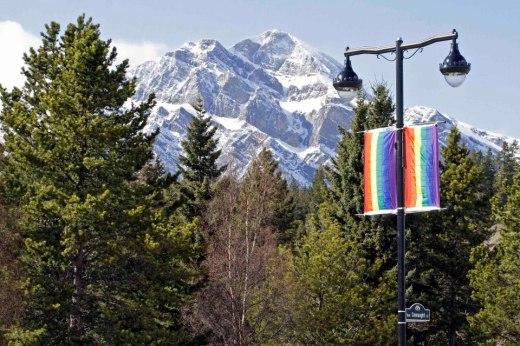 pride-banners.jpg